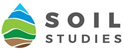 SOIL Studies